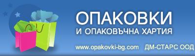 ДМ СТАРС ООД